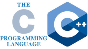 c_programming_language