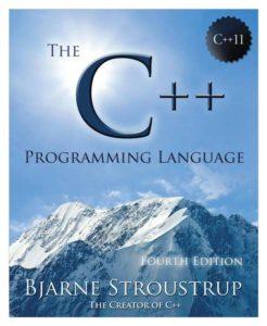 c_plus_plus_book
