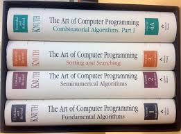 the_art_of_computer_programming