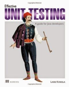 effective-unit-testing-for-java-developers
