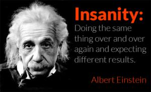 einstein_insanity