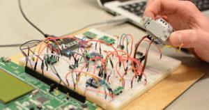 electronic_lab_class