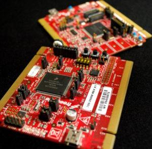 embedded_hardware