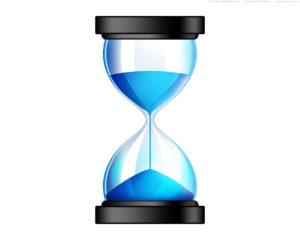 hourglass-icon