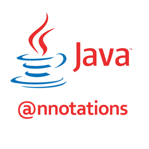 java-annotations