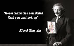 never_memorize_quote