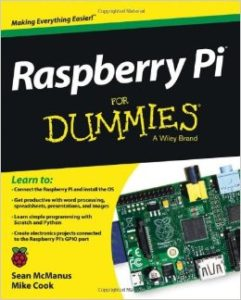raspberry_pi_for_dummies