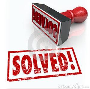 solved_stamp