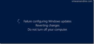windows_update_failure
