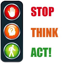 stop-think-act