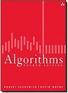algorithms_fourth_edition