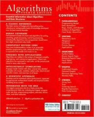 algorithms_fourth_edition_back_cover