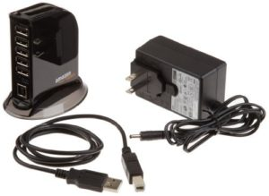 amazonbasics_7port_usb_hub