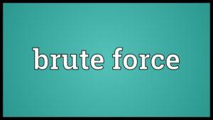 brute_force