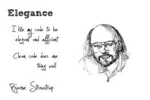 clean_code_elegance
