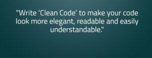 elegant_code
