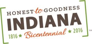 indiana_bicentennial