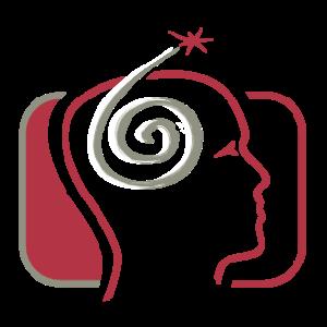 leetcode_logo