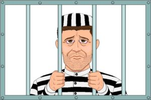 man_behind_bars