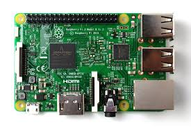 raspberry_pi_card