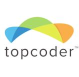 topcoder_logo