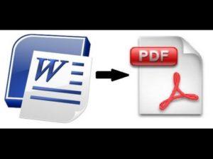 word_to_pdf