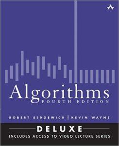 algorithms_fourhe_edition_deluxe