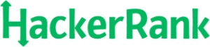 hackerrank_logo