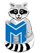 minix_mascot