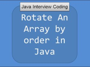 rotate_array