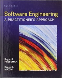 software_practitioners