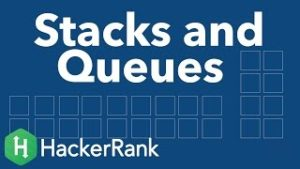 stacks_and_queues