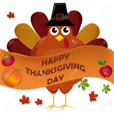 thanksgiving_day