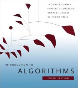 algorithms_third_edition