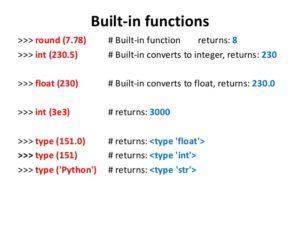 Python – Page 2 – John Canessa